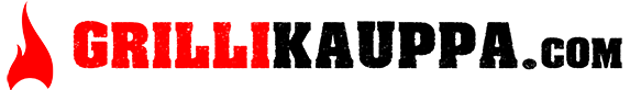 grillikauppa-logo